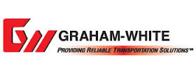 Graham-White Manufacturing Co.