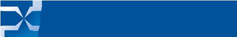 Logo for Micromanipulator