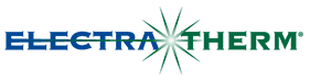 Logo for Electratherm
