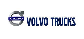 Volvo Trucks of North America