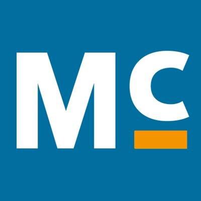 Logo for Mckesson