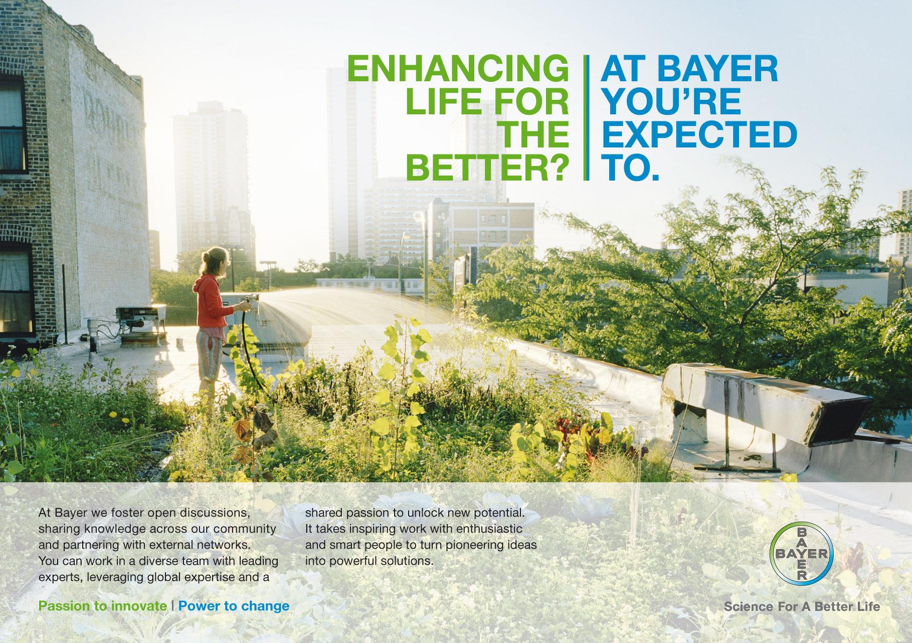 EB_Ad_Image_A5_Landscape_Gardening_Enhancing.jpg