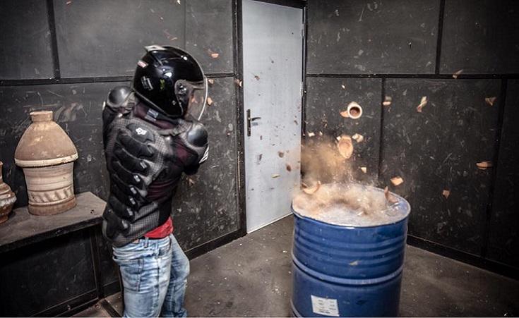 smash room dubai