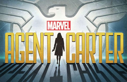 Marvel's Agent Carter, Marvel, Netflix, Marvel TV show, streaming - HeadStuff.org