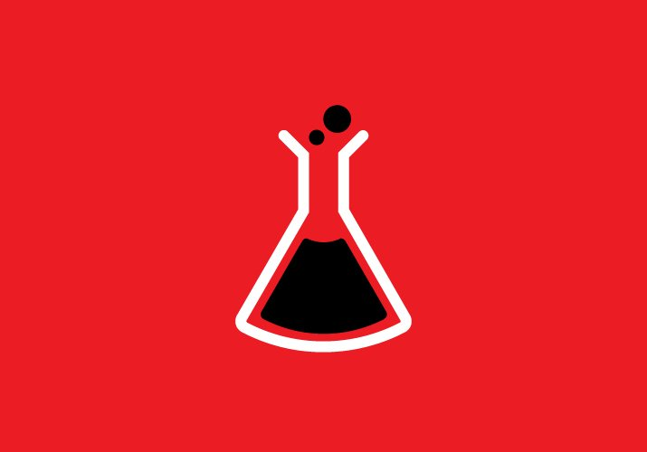 Marie Curie, Marie Curie's life in pictograms, life in pictures, radium, pierre curie, nobel prize winners, science, polonium, Deirdre Breen, Irish design, graphic design - HeadStuff.org