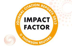 Impact Factor, journal citation reports, How easy is it to publish a scientific paper? science journal, ciaran murphy-royal, equation for success, lab work, science devotion, publication - HeadStuff.org