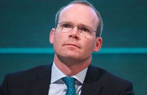 Simon Coveney, Minister for agriculture, minister for defence, agri-defence, agridef, fianna gael, irish politics, budget cuts, Irish defence forces, satire, naomi elster - HeadStuff.org