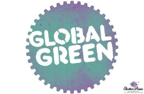 Global Green, Cultivate.ie, tipperary, produce, fresh food, organic, grow your own, electric picnic 2014, ep2014, grow your own, farmers, rethink tank, logo - HeadStuff.org