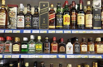 Science, cure my hangover, in search of a scientific hangover cure, drink, alcohol, the fear, booze, hungover, hangover cure, fix hangover, ciaran murphy-royal, how to beat hangover, get rid of hangover - HeadStuff.org