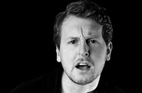 Jake Bourke, comedy, comedian, irish comedy, ireland, ginger, musicmaker, international, cellar, capital, starting out in comedy, first gig, how to be a comedian, how to get into stand up comedy - HeadStuff.org