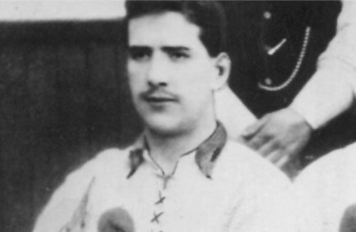 Willie Groves, Transfer record, footballer, victorian football, £100, broke the transfer record, one hundred pounds, aston villa, west brom, world record transfer, picture - HeadStuff.org
