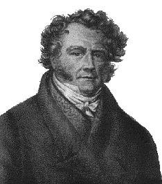 Eugène-François Vidocq, criminal, detective, writer, Surete, Con man, Lacenaire, scourge of society, france the elegant criminal - HeadStuff.org