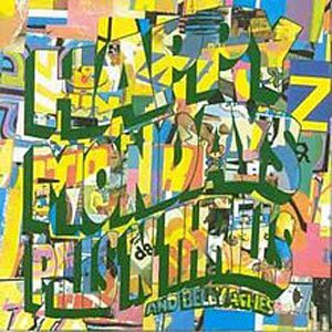 The Happy Mondays, Pills 'n' Thrills And Bellyaches, 1990, Madchester, Manchester music scene, bez, AudioBlind - HeadStuff. org