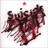 Suicide, protopunk-headstuff.org