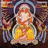 Hawkwind, The Space Ritual-HeadStuff.org