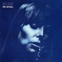 Joni Mitchell, Blue-headstuff.org