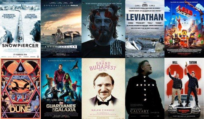 Top10 Filme