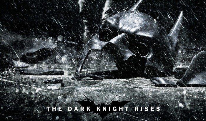 The Dark Knight Rises Chirstopher Nolan Christian Bale Bane - HeadStuff.org
