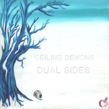 Dual sides - HeadSyuff.org