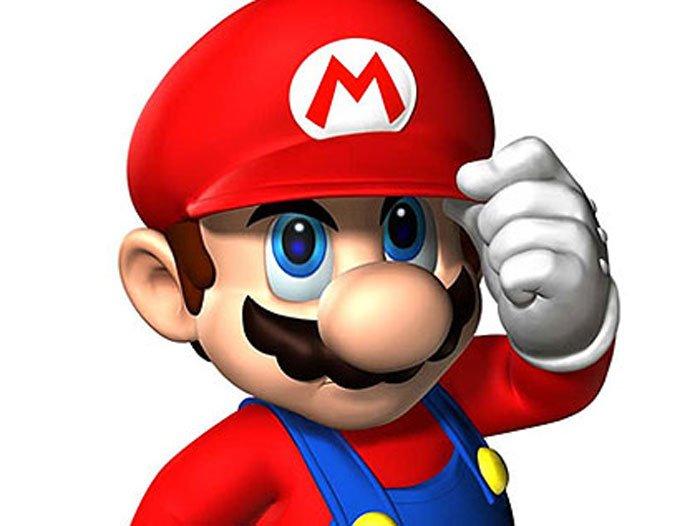 Super-Mario-3DS-nintendo-img1