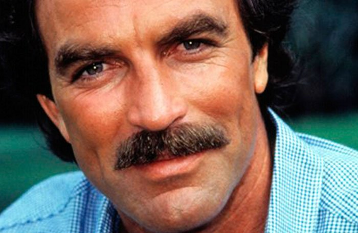 Tom-Selleck-Moustace-NLB