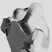 Young Fathers, Dead, 2014, Mercury Music Prize-headstuff.org