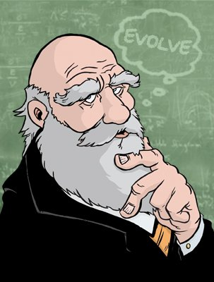 Men make up 88.7% of all darwin award laureates - Headstuff.org