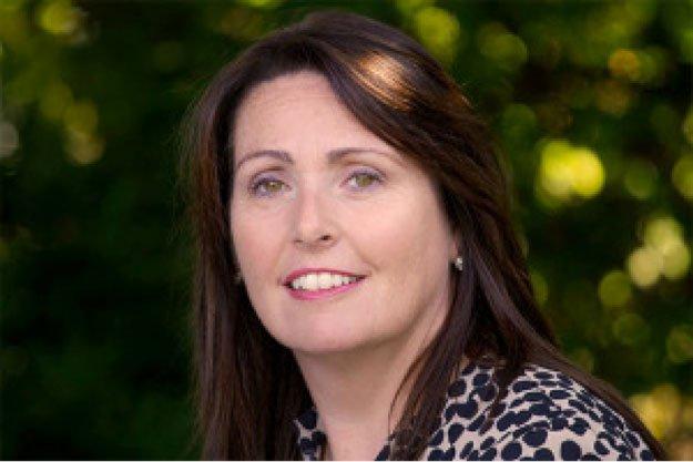 Karen Power, best books of 2014, writers pick the best books of the year, famous irish writers favourite books, HeadStuff.org