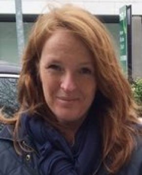 Margaret Bonass Madden, best books of 2014, writers pick the best books of the year, famous irish writers favourite books, HeadStuff.org