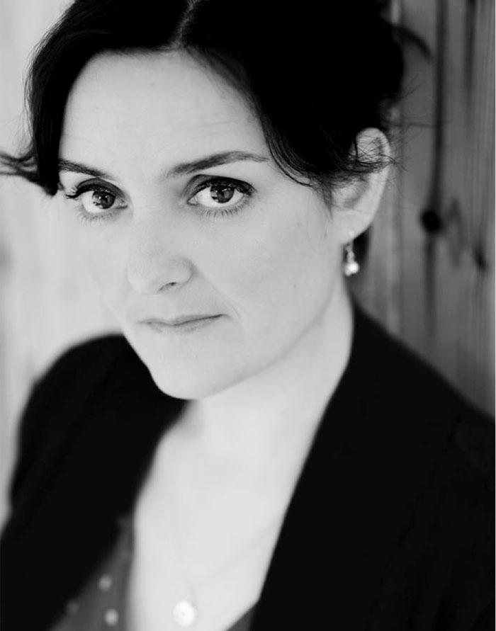 Nuala Ní Chonchúir, best books of 2014, writers pick the best books of the year, famous irish writers favourite books, HeadStuff.org