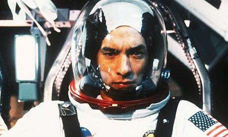 Apollo 13 Movie Tom Hanks - HeadStuff.org