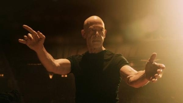 JK Simmons Whiplash www.cinemablend.com - HeadStuff.org