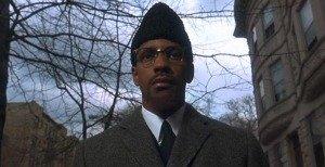 Malcolm X Dolly Shot Denzel Washington - HeadStuff.org