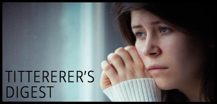 Tittererer's Digest Banner