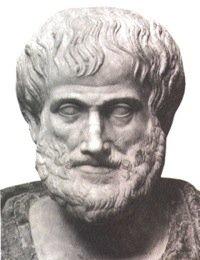 Aristotle - HeadStuff.org