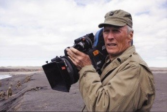 Clint Eastwood American Sniper - HeadStuff.org