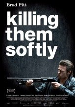 Killing Them Softly - HeadStuff.org