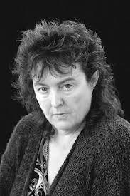 Carol Ann Duffy - Headstuff.org