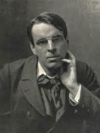 William Butler Yeats - Headstuff.org