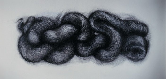 Alice Maher-Knot-Headstuff.org