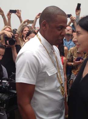 Jay Z-Abramovic-The Rapper is present_headstuff.org