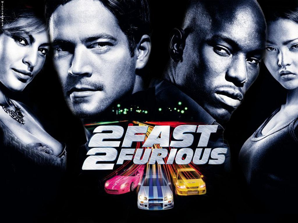 2-Fast-2-Furious-2003-poster - HeadStuff.org
