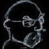 Ciaran Conliffe