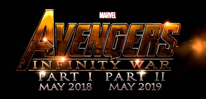 Avengers Infinity War - HeadStuff.org