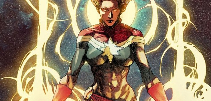 captain-marvel-660x413-660x336-702x336