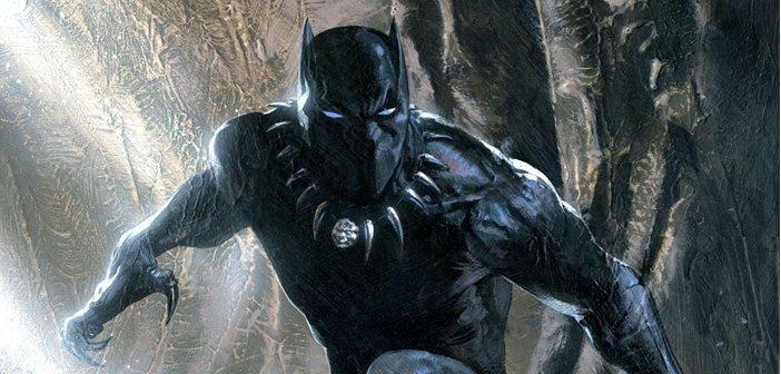 Black Panther Supermovies - HeadStuff.org