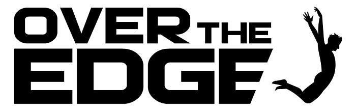 OverTheEdge_logo 2
