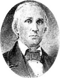Thomas Jefferson Withers - headstuff.org