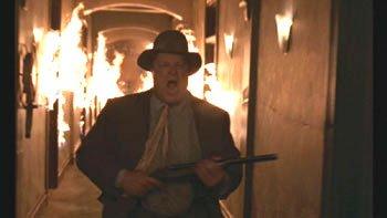 John Goodman in Barton Fink - HeadStuff.org