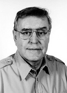 Bob Reguly, Canadian journalist - headstuff.org